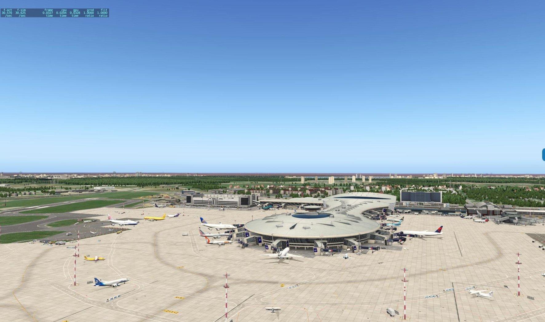 Cessna_172SP_9.thumb.jpg.7de28cb7d5909859267d12c1a5dfefe8.jpg