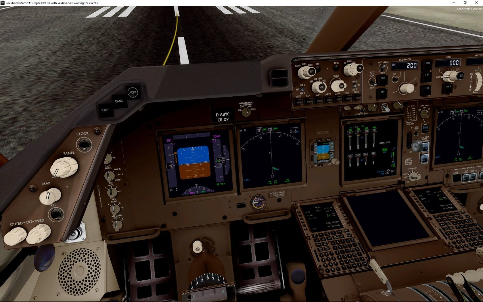 747-8.thumb.jpg.be9ff0cf9a7d68346b0db184053e0806.jpg