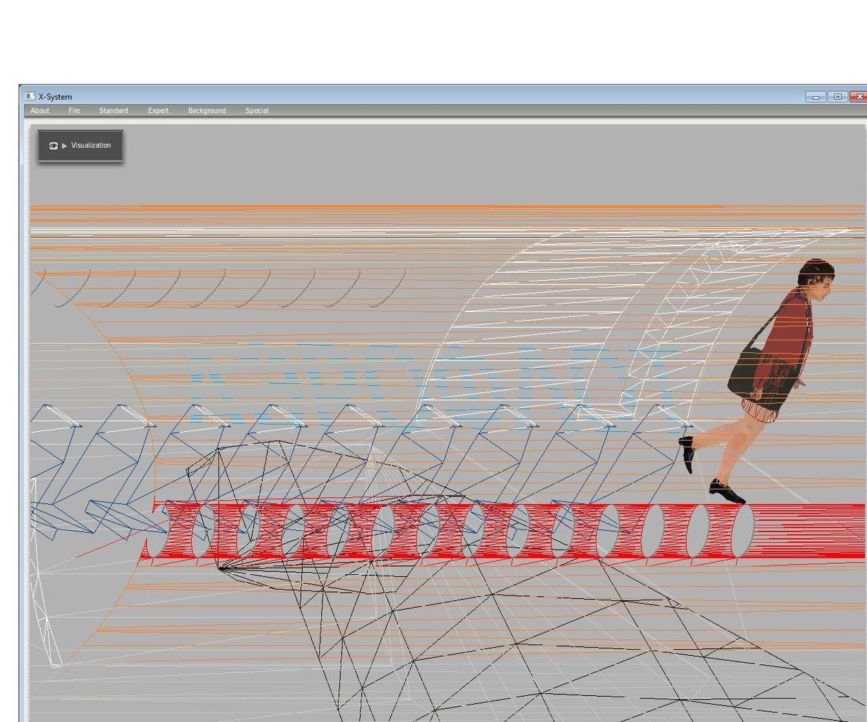 Screen-02.jpg
