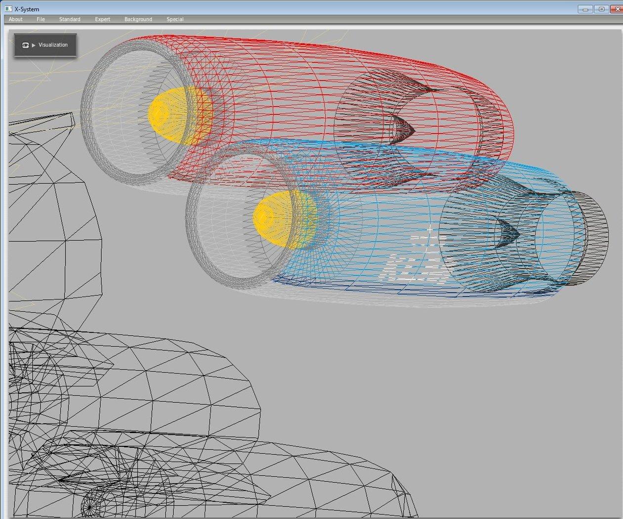 Screen-06.jpg