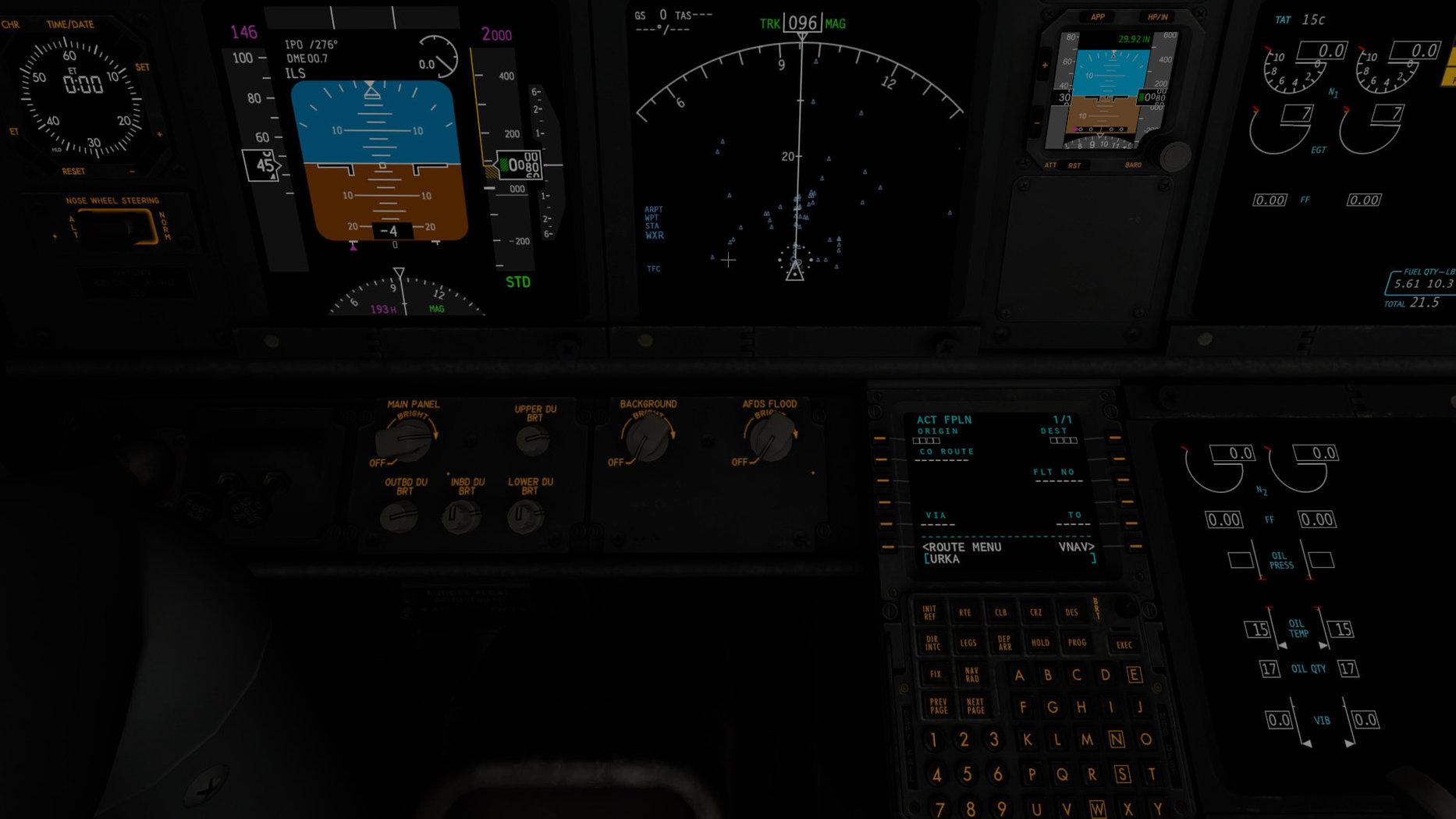 X-Plane 2018-11-04 18-03-45-476.jpg