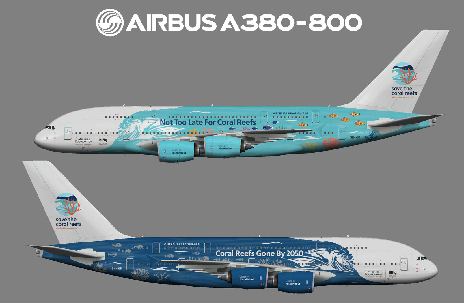 HiFly-A380-800.jpg