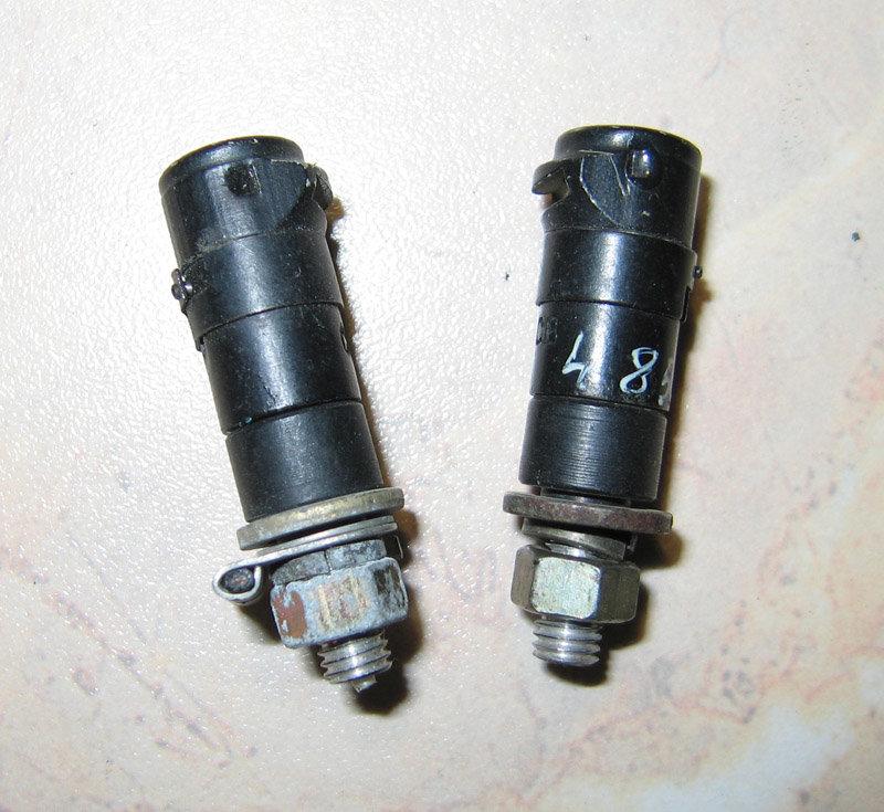 Светильник СВ (2).jpg