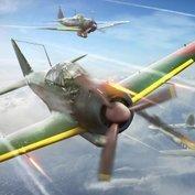 Pilot-FSX