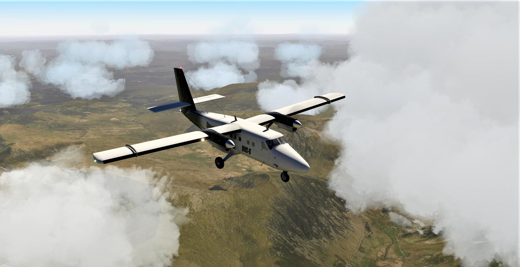X-Plane Screenshot 2019.01.12 - 20.00.59.03 (2).png
