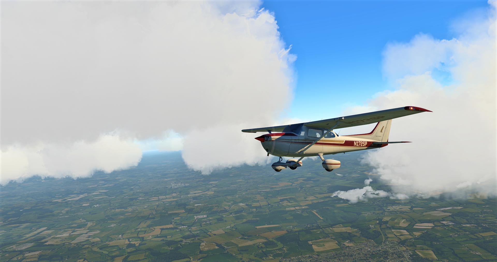 X-Plane Screenshot 2019.01.23 - 19.06.59.05.png