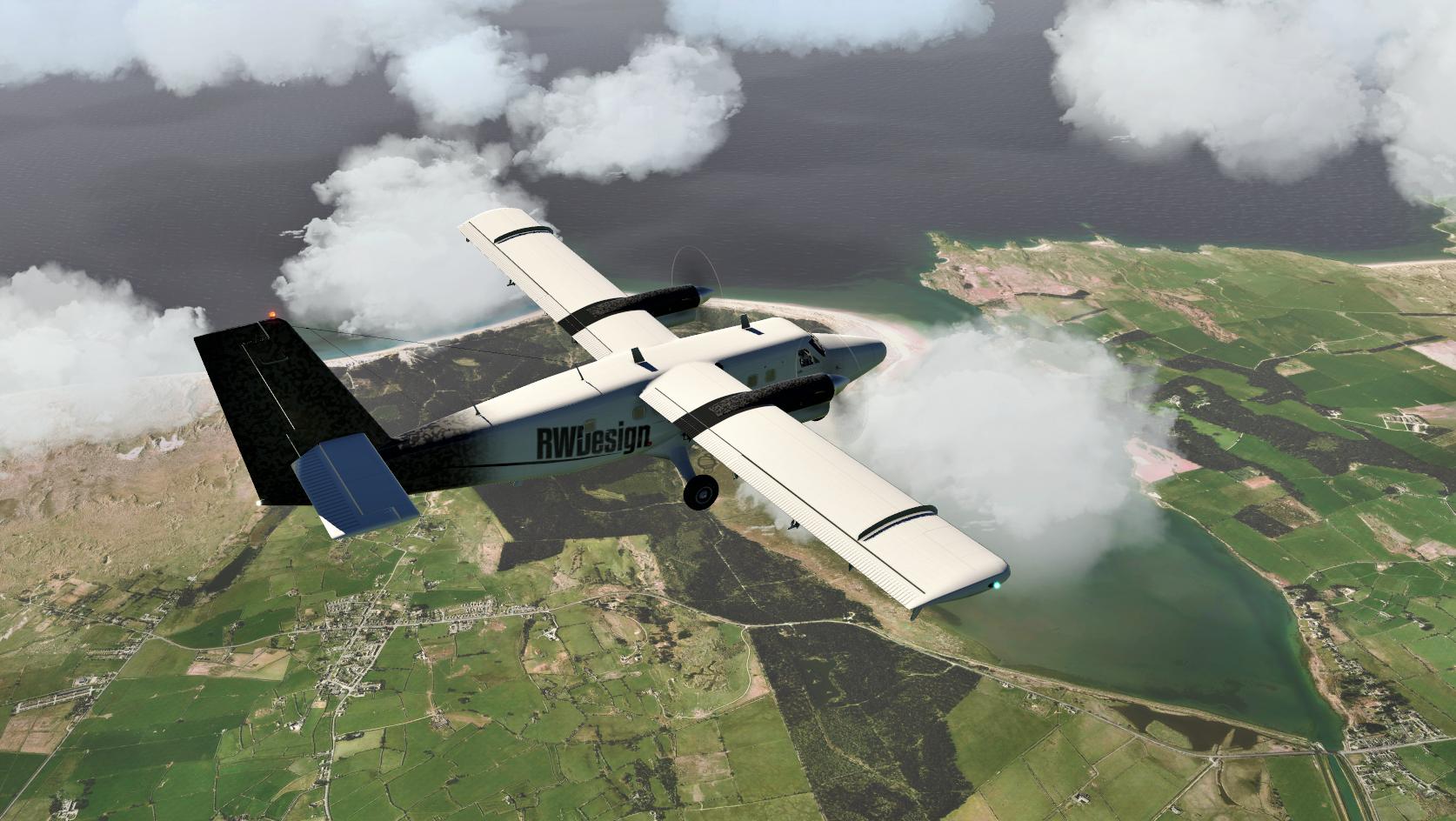 X-Plane Screenshot 2019.01.12 - 20.07.21.27 (3).png