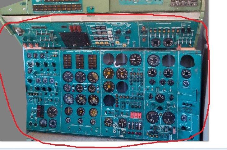 Панели БИ  ТУ-154  1.jpg