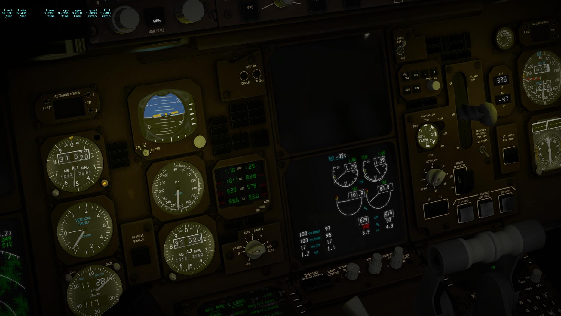 767-300ER_xp11_447.png