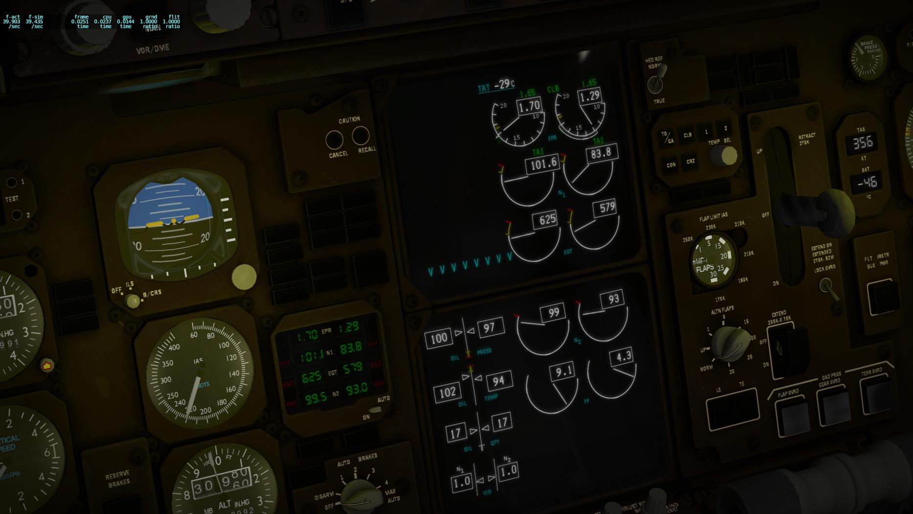767-300ER_xp11_448.png