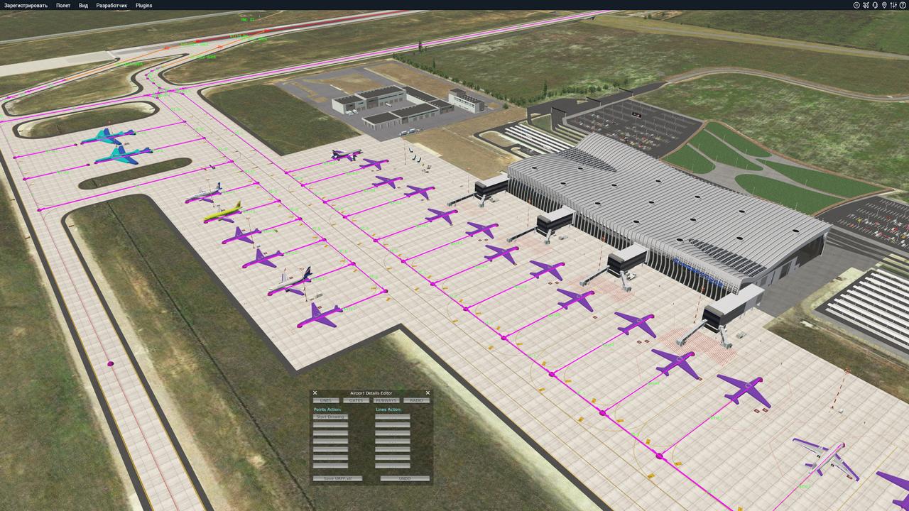 Xlife_Airport_editor.png.e8f42ae027b14c91975b53b125ce4b86.png