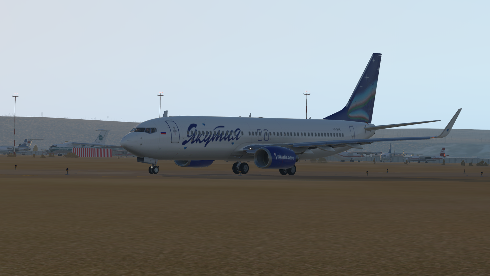 B738 SYL UEEE.png