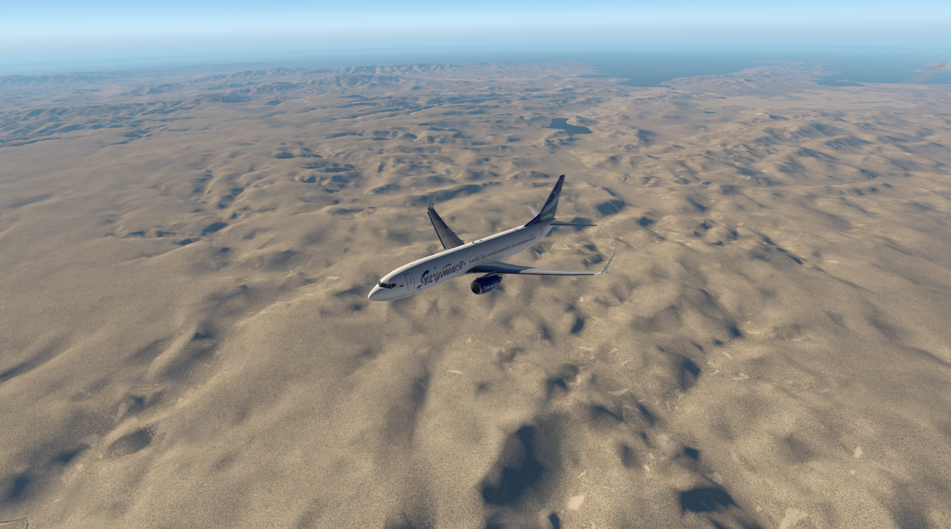 B738 fly8.png