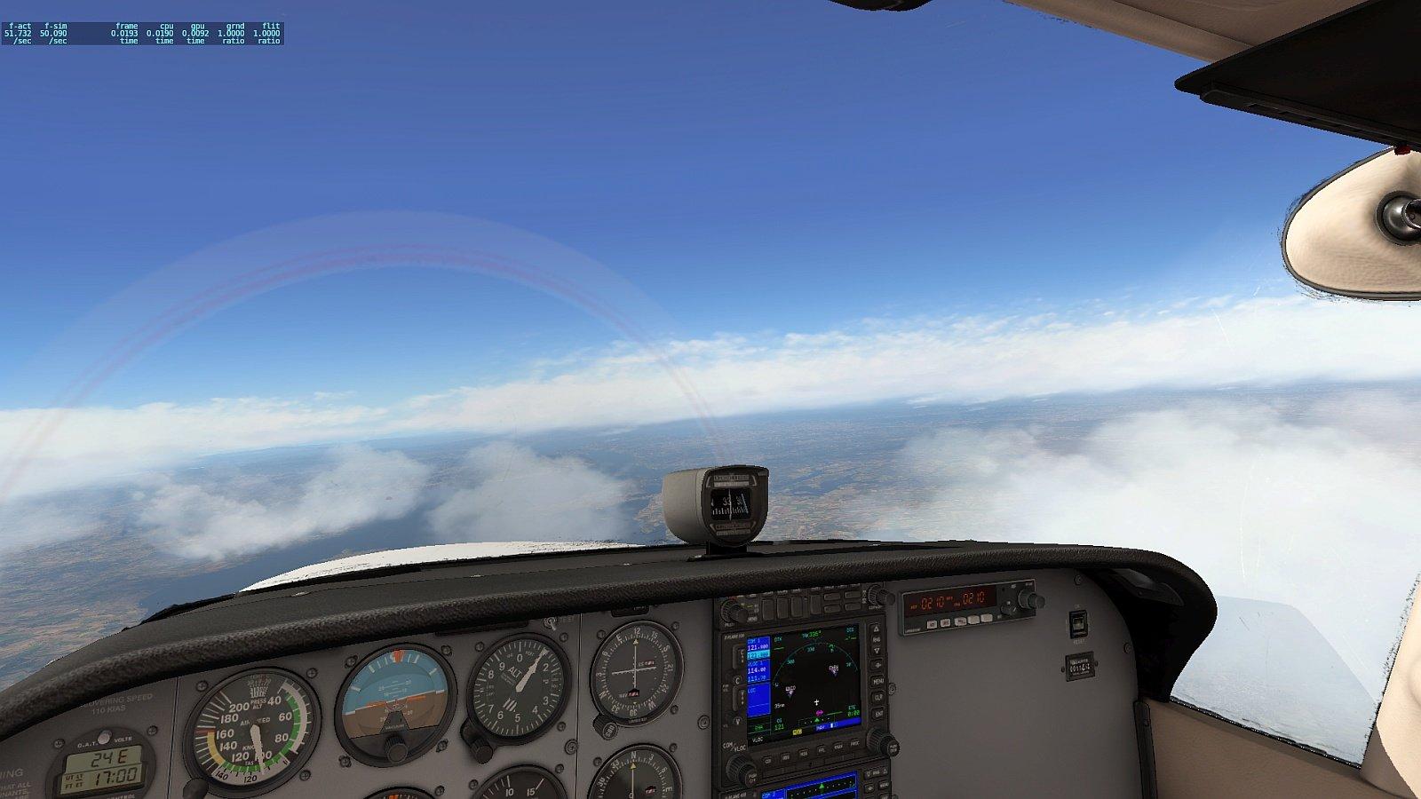 Cessna_172SP_101.jpg