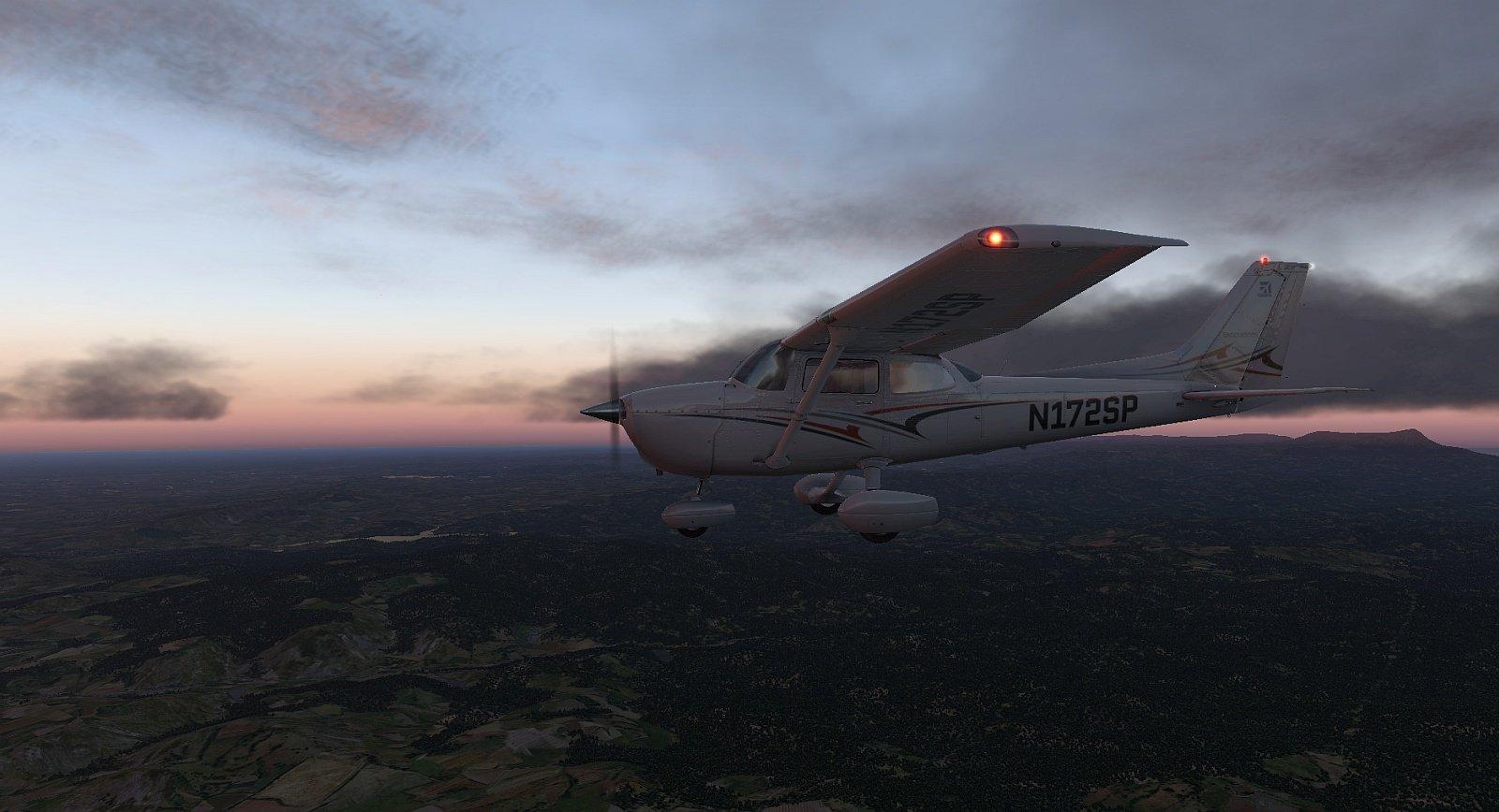 Cessna_172SP_194a.jpg