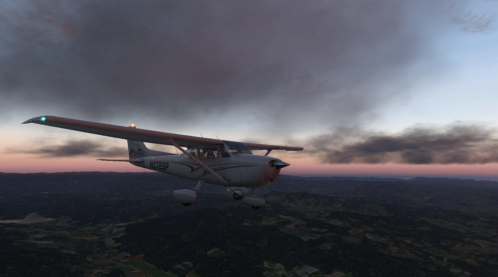 Cessna_172SP_195a.jpg