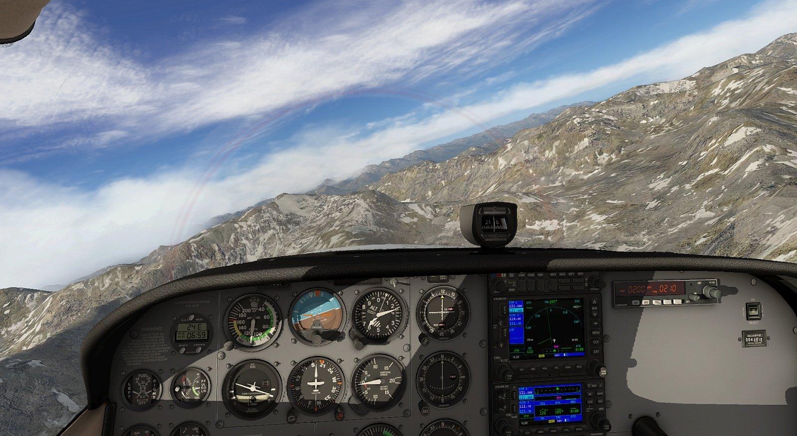 Cessna_172SP_266.jpg