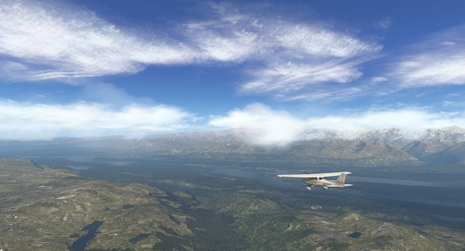 Cessna_172SP_312.jpg