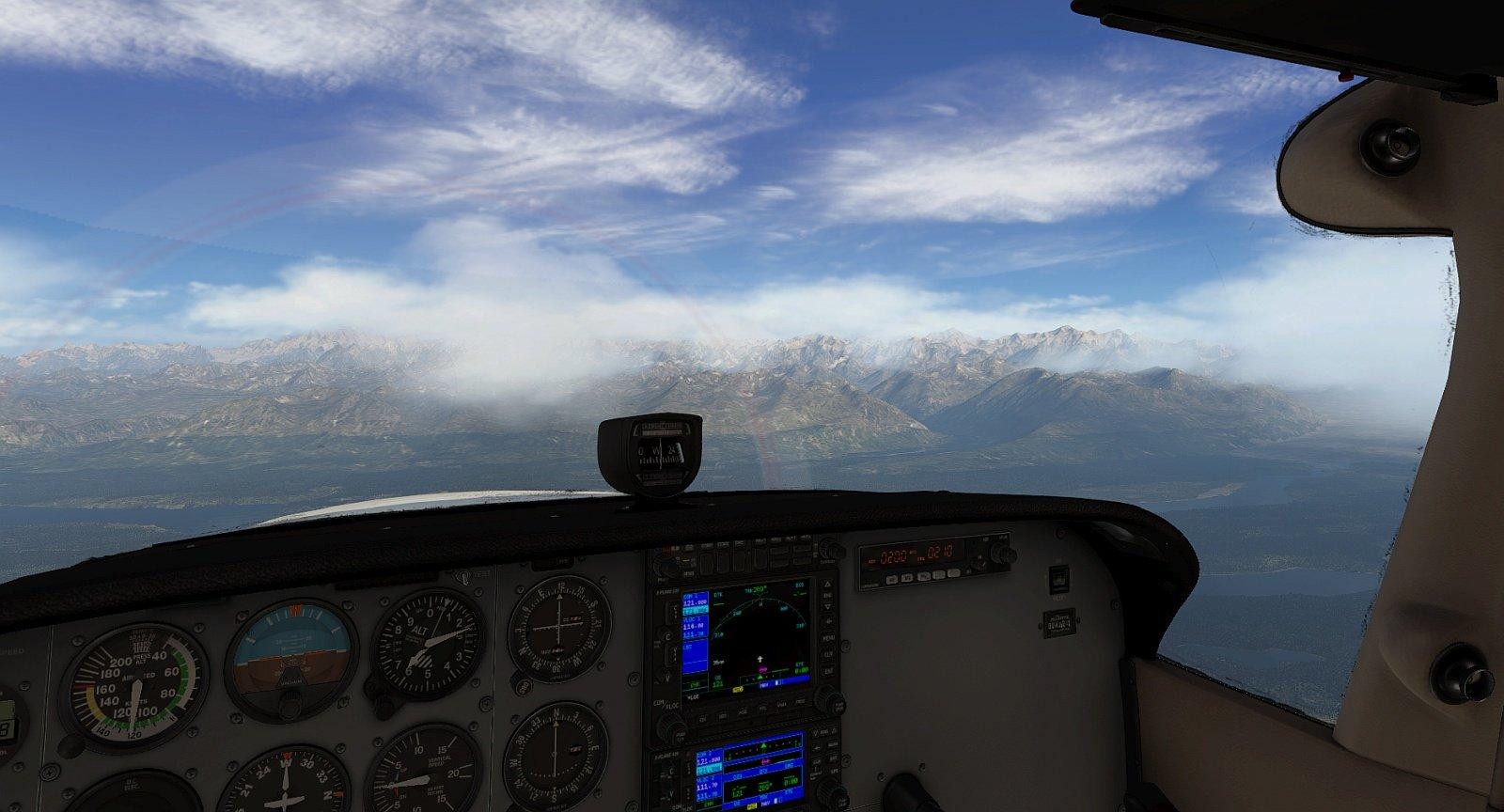 Cessna_172SP_316.jpg