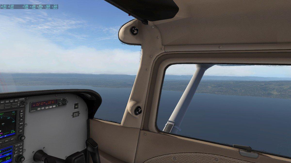Cessna_172SP_47.jpg