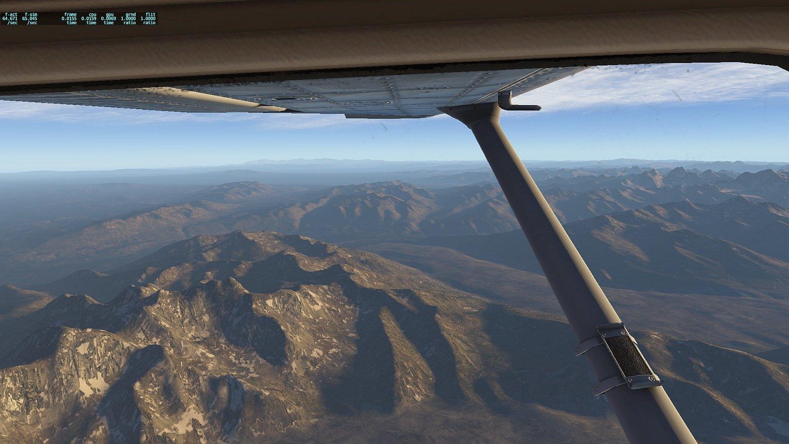 Cessna_172SP_64.jpg