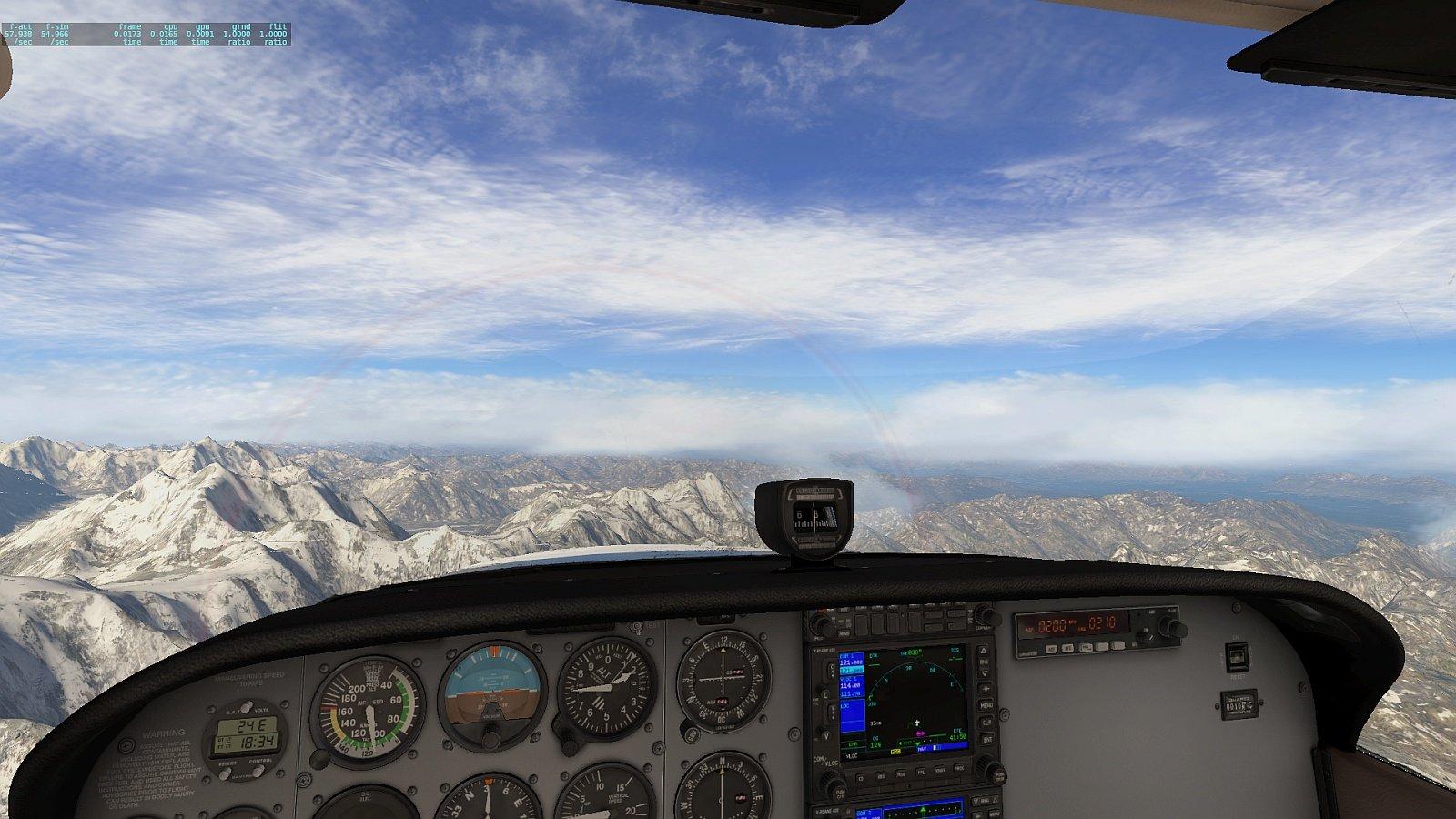 Cessna_172SP_67.jpg