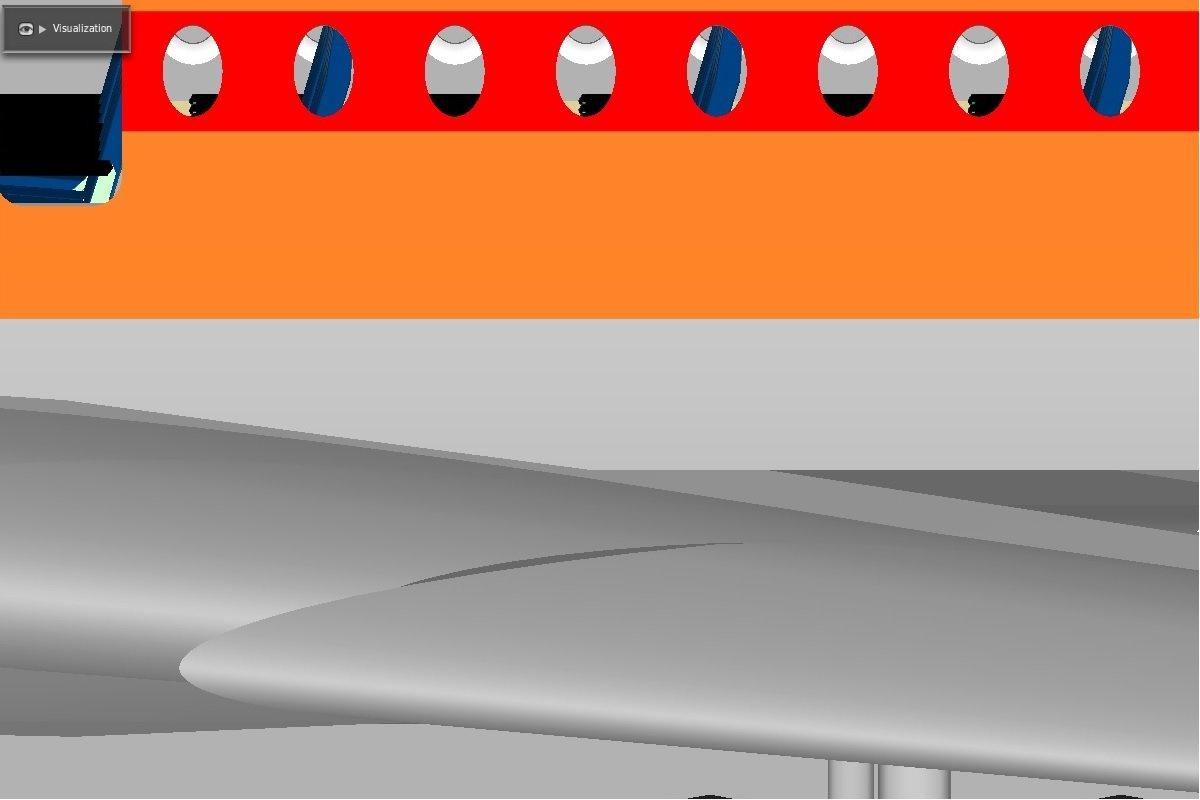 Screen-12.jpg