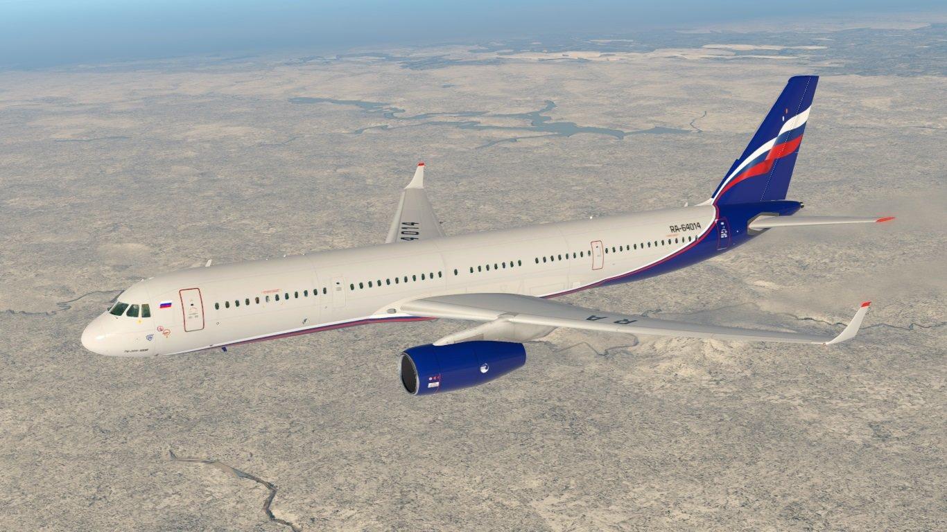 Tu-204-100B_1.jpg