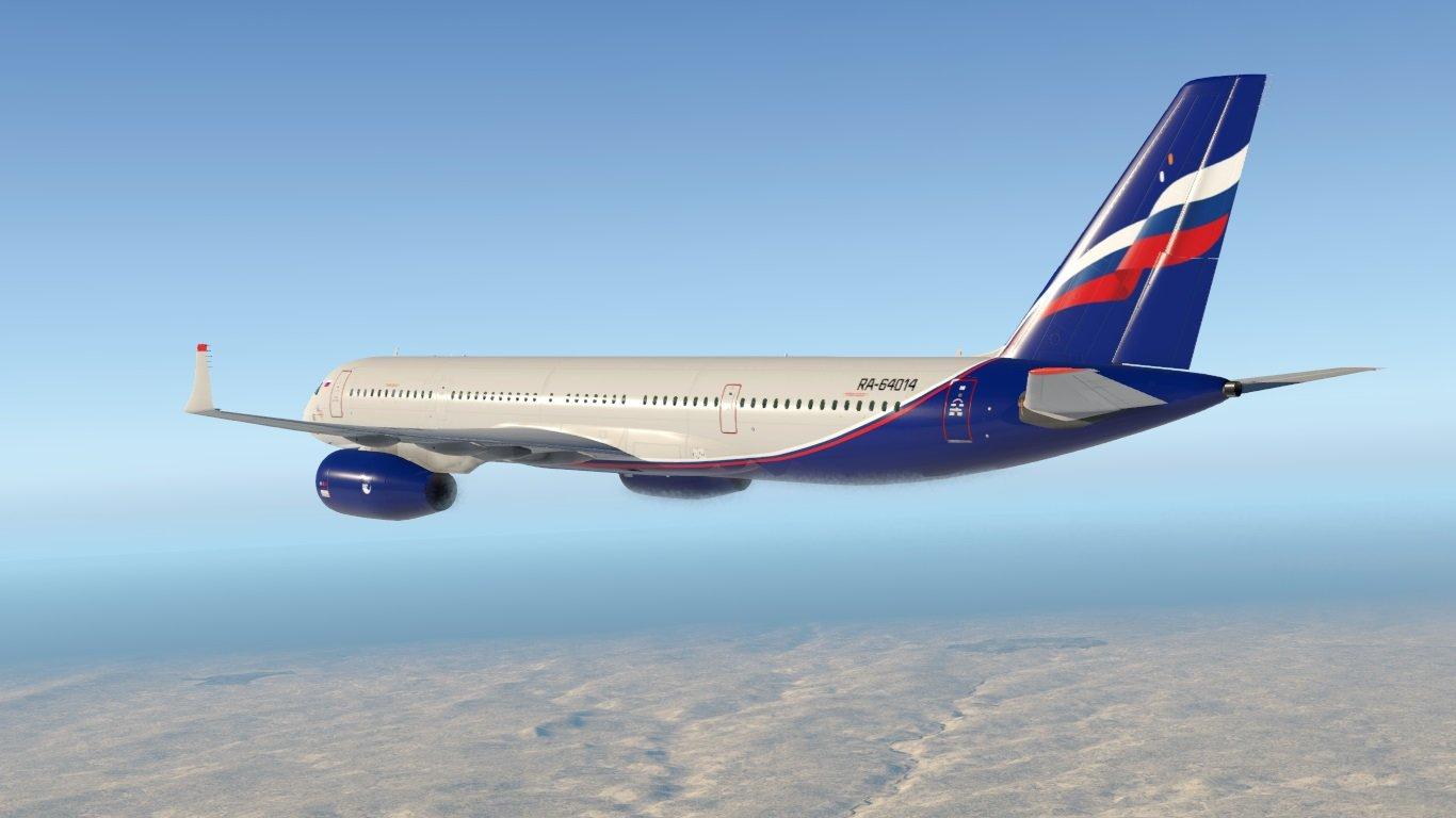 Tu-204-100B_2.jpg