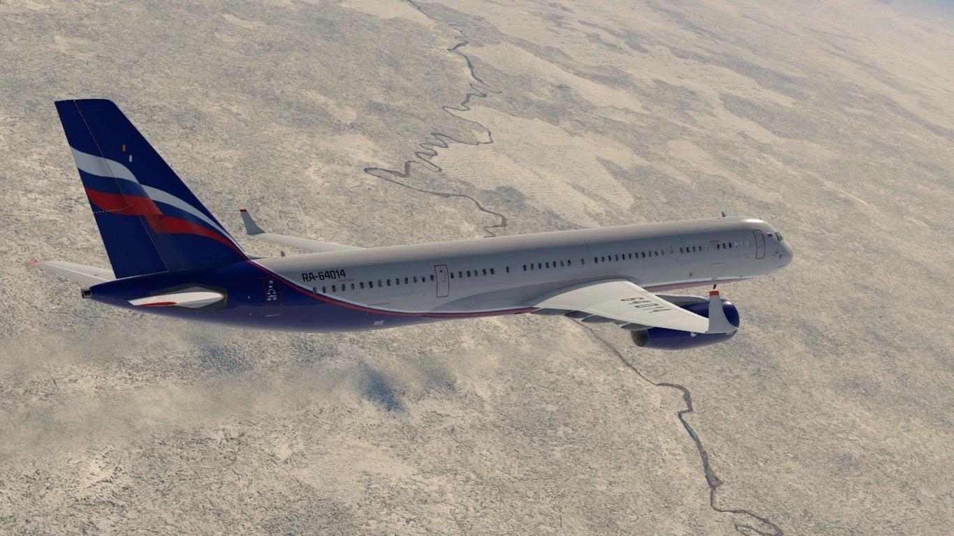 Tu-204-100B_3.jpg