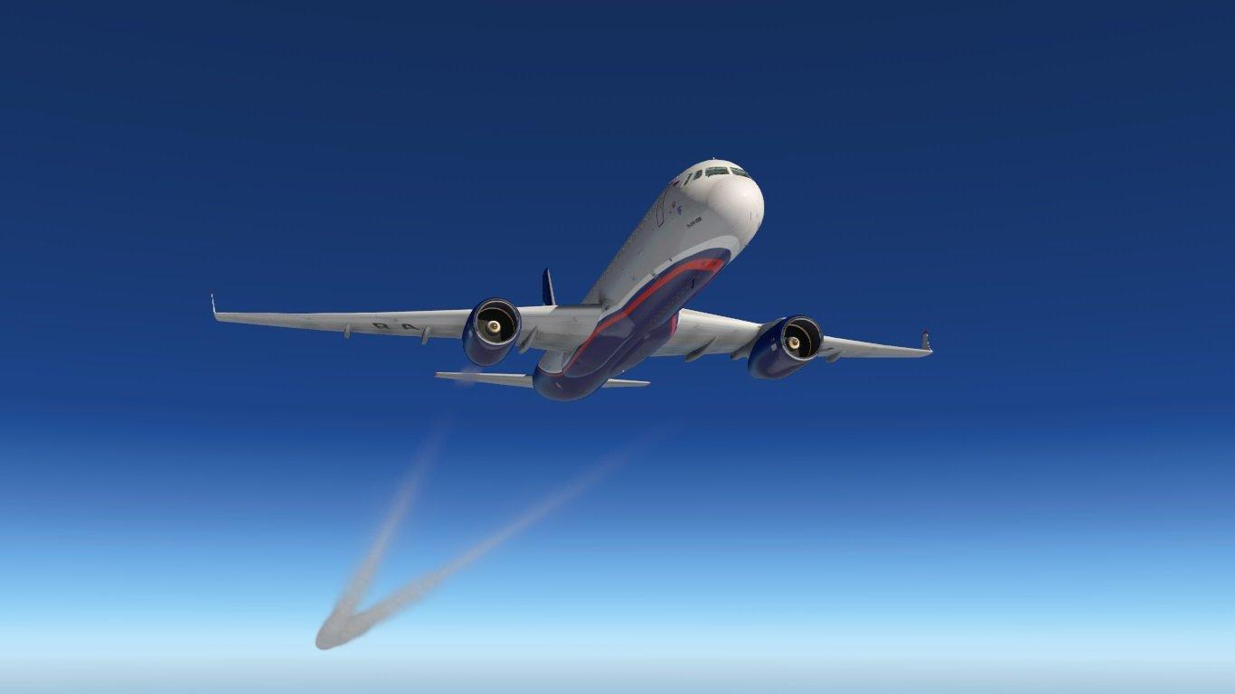 Tu-204-100B_4.jpg
