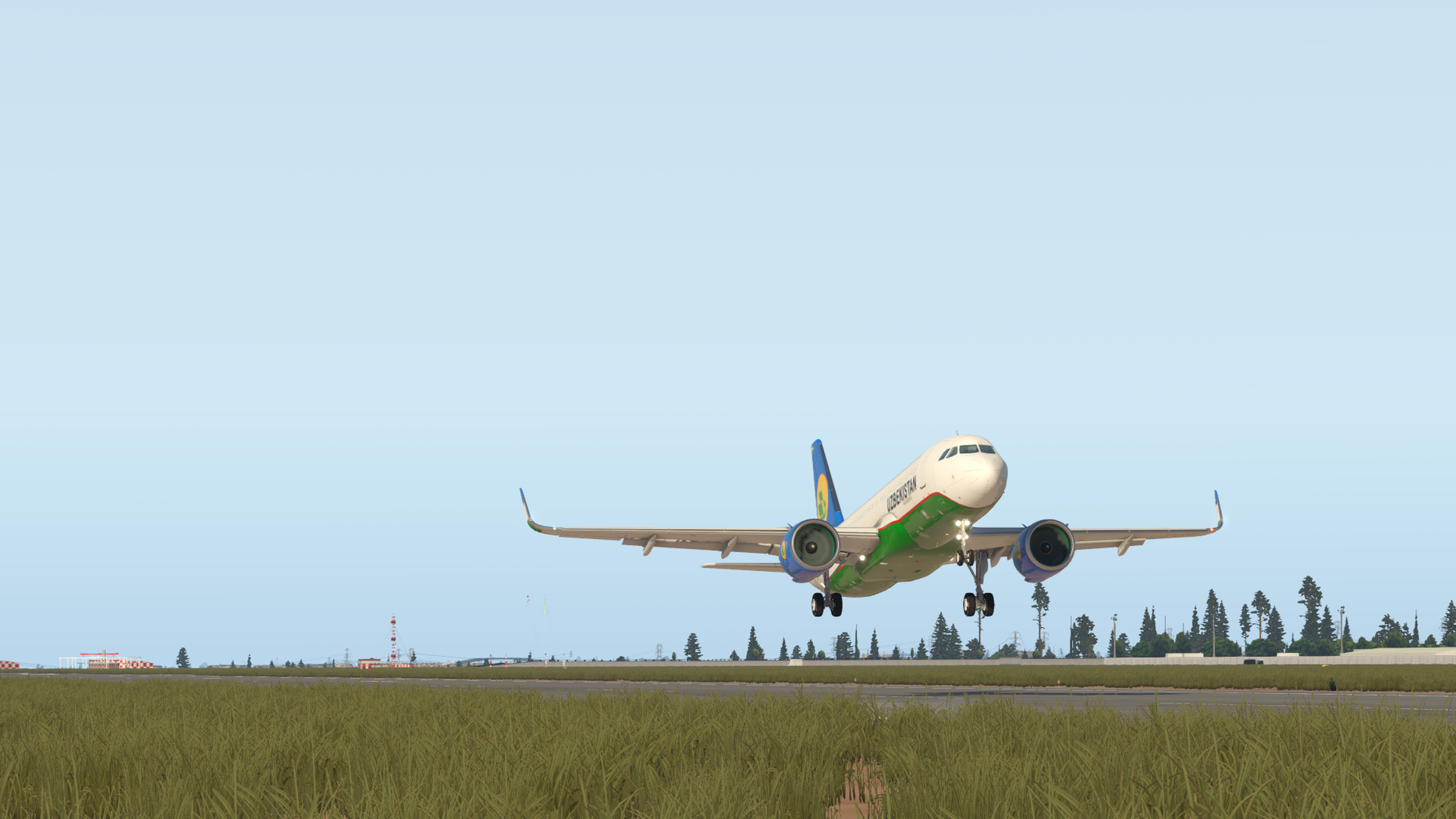 a320neo_39.png