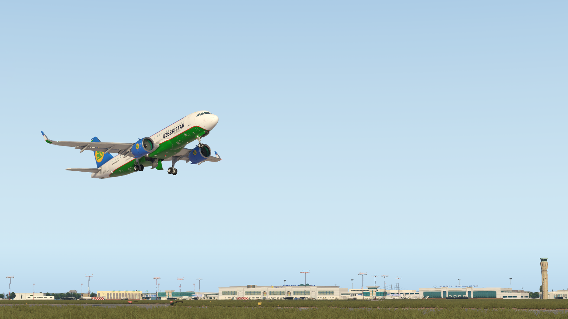 a320neo_41.png