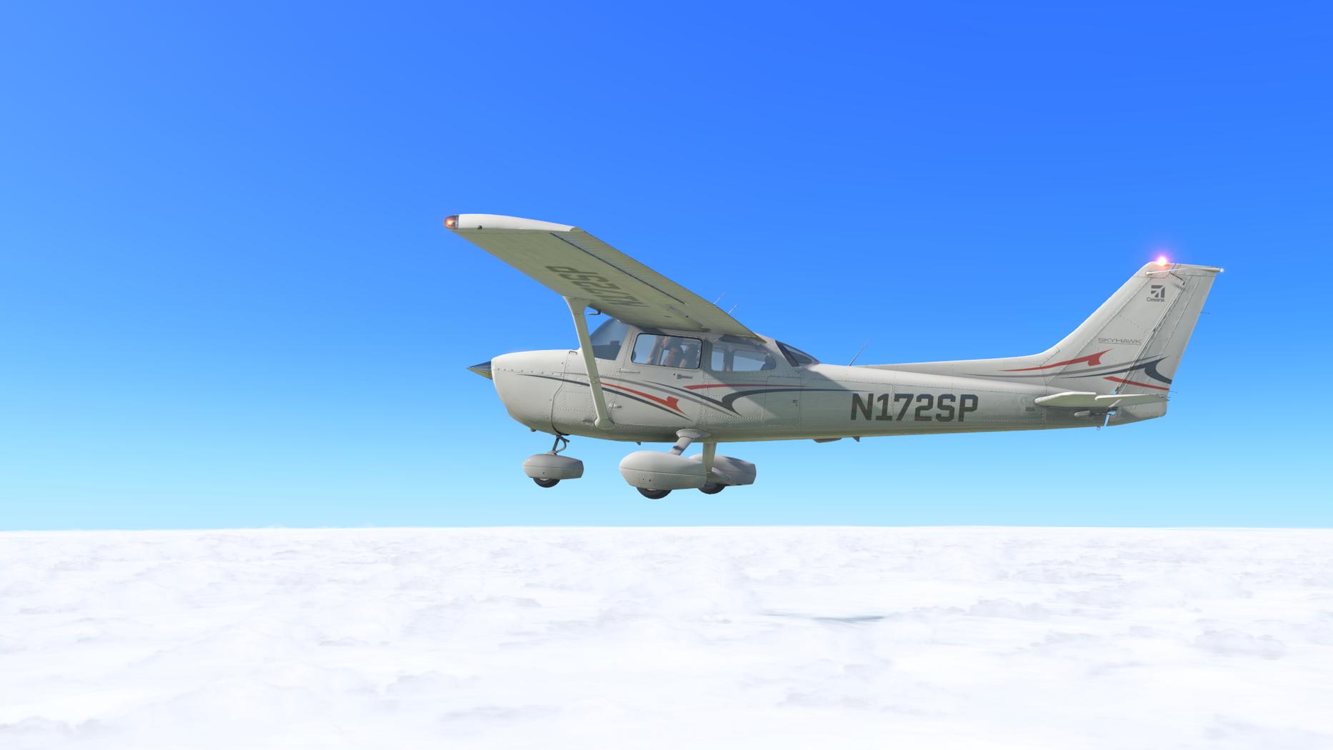 1644552393_Cessna_172SP-2019-04-1401_32_46.thumb.png.ec4f6848f62bfc31e18cd2ea0ee8d861.png