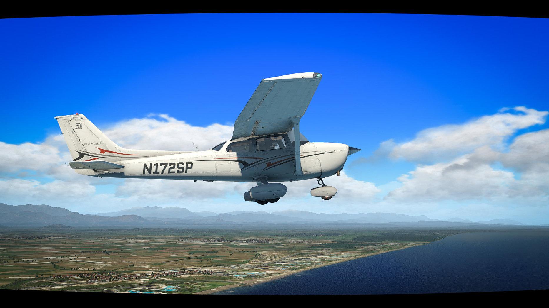 X-Plane-001.jpg