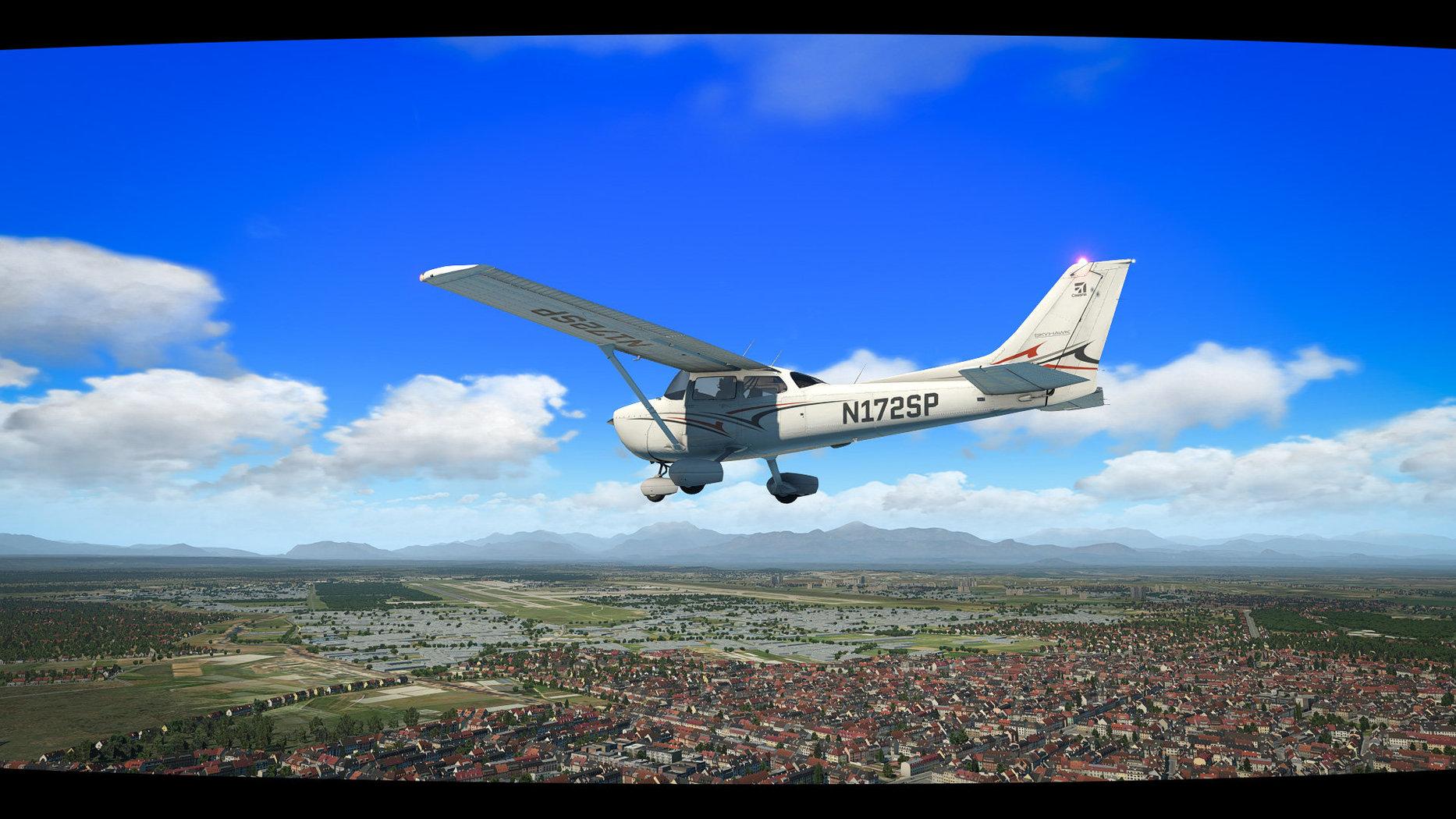 X-Plane-002.jpg