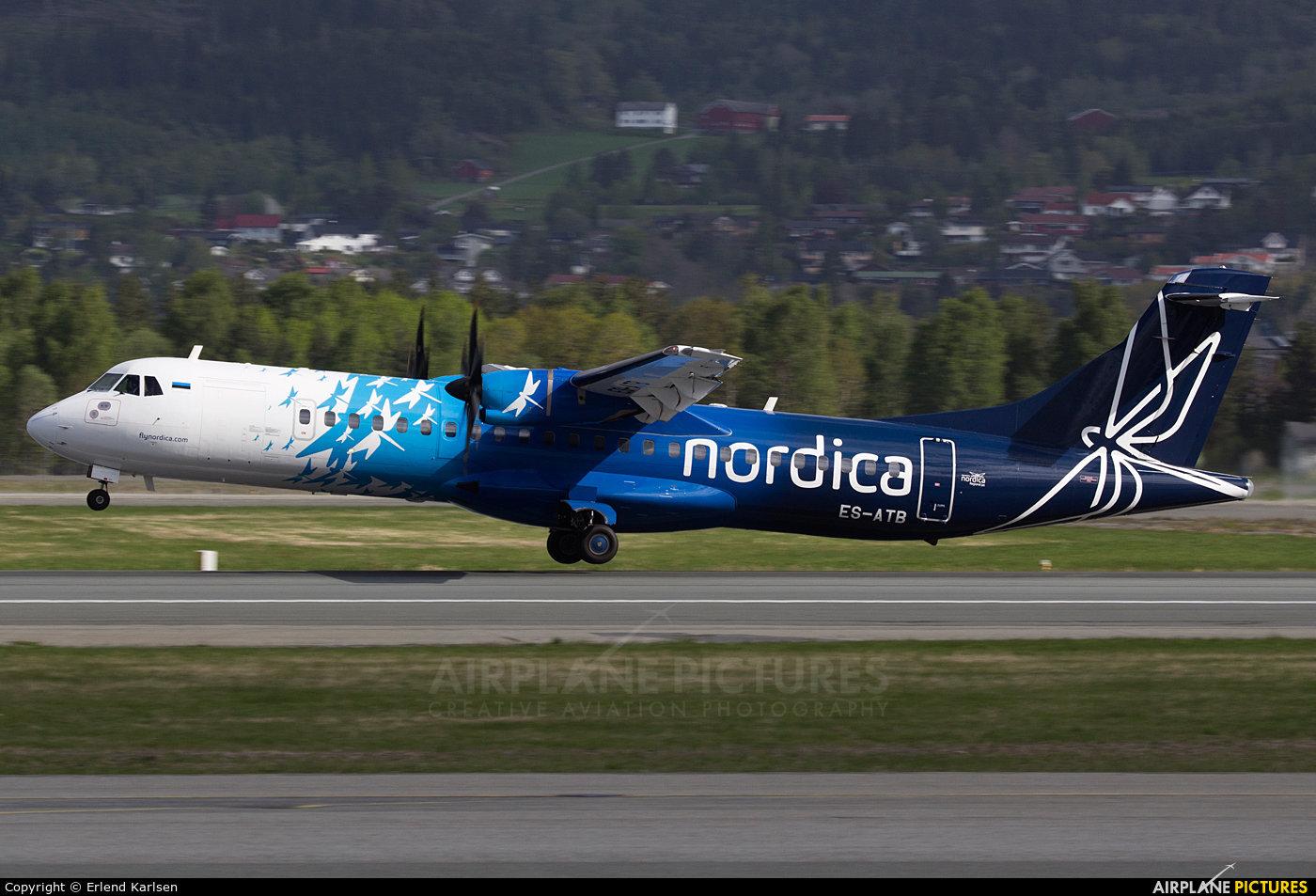 ATR 72-500 Nordica.jpg