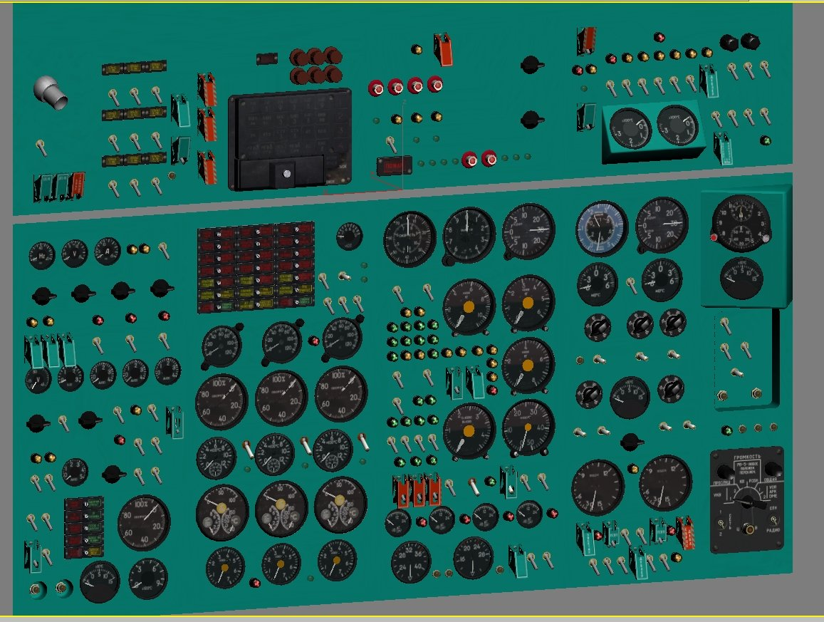 938425974_2019-06-0100_30_49-Tu-154_B2_VC512.max-ProjectFolder_D__Documents_3dsmax-Autodesk.jpg.e7e5b4283bae514edd1f15ec82f26313.jpg