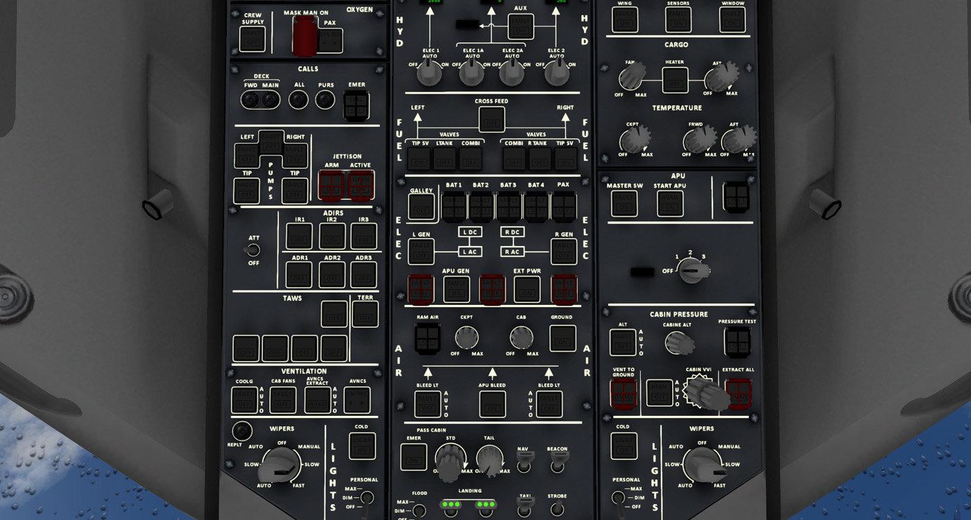 9F79CD91-410B-406C-8623-C9647C94EFEA.jpeg