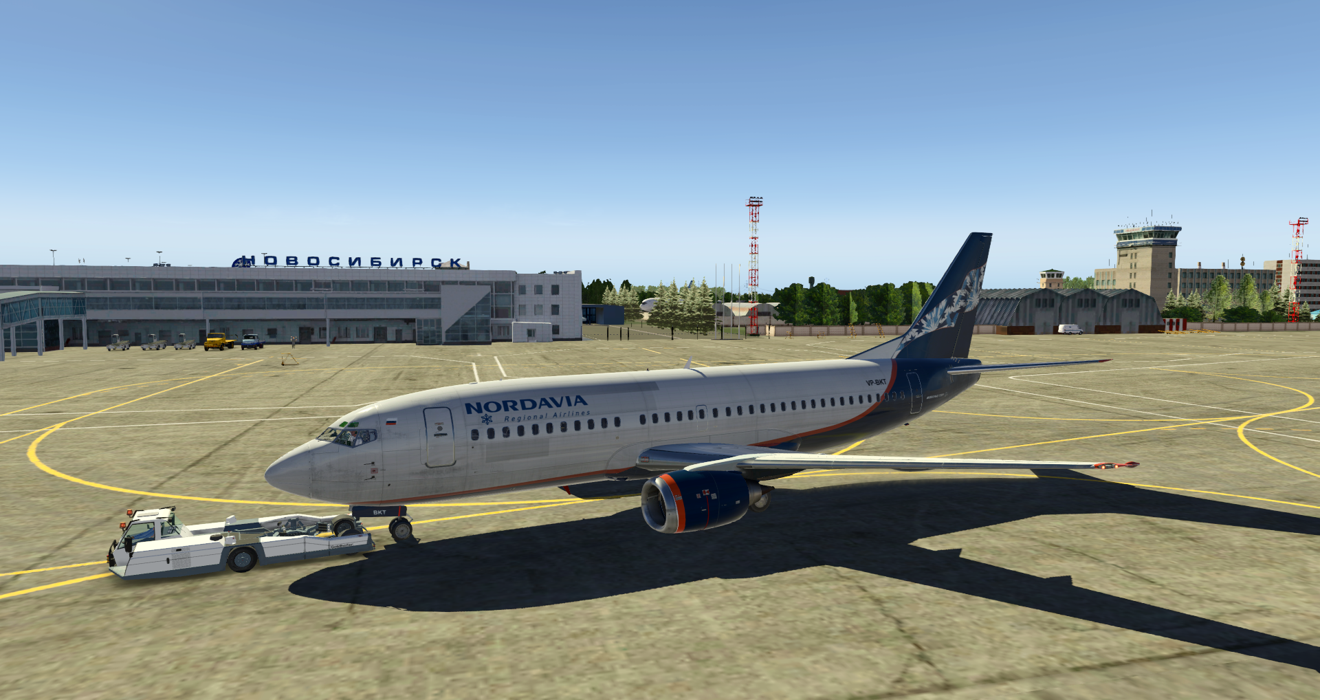 B733_5.png