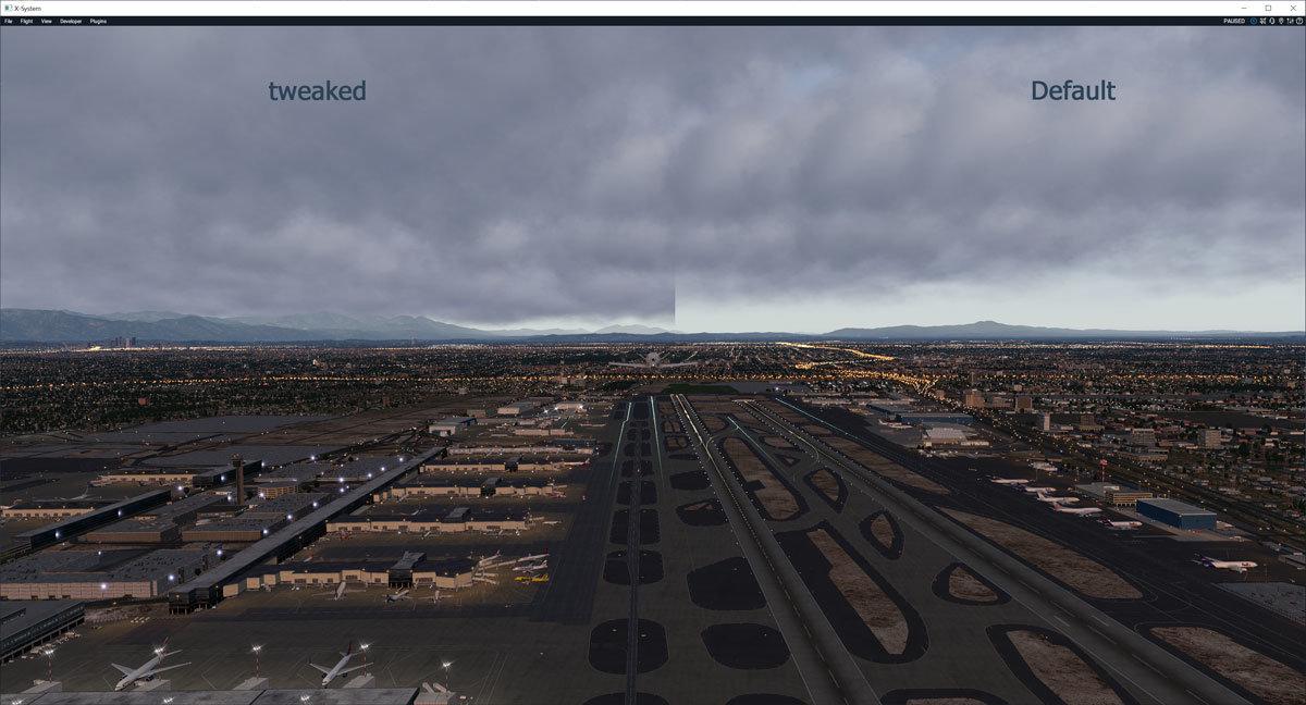 Distance_clouds_mod.jpg.8f0c81f219d716f9f11e447694c1402c.jpg