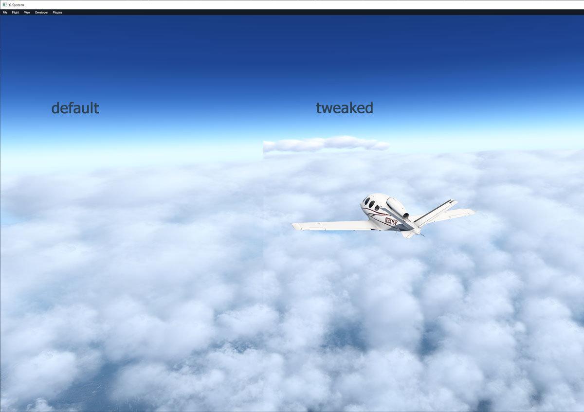 Distance_clouds_mod_above.jpg.254935db2f3001d3741d05035363fb81.jpg