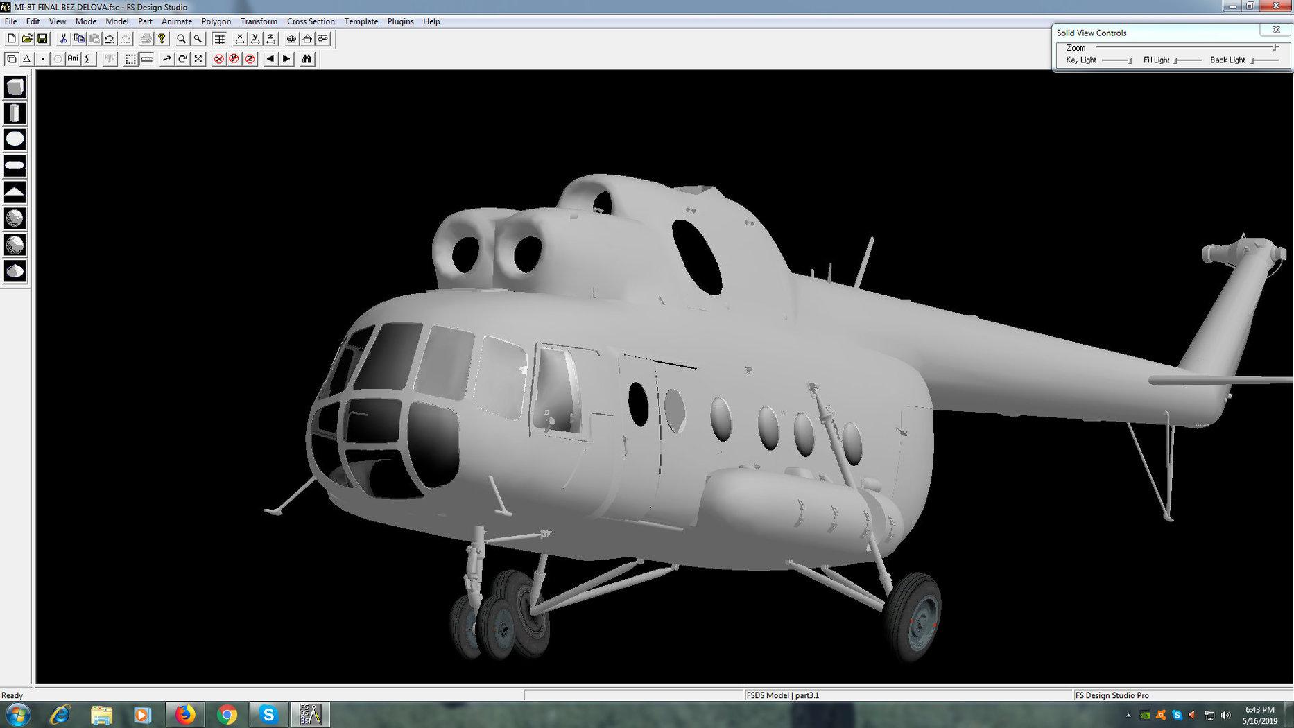 Mi-8T.jpg