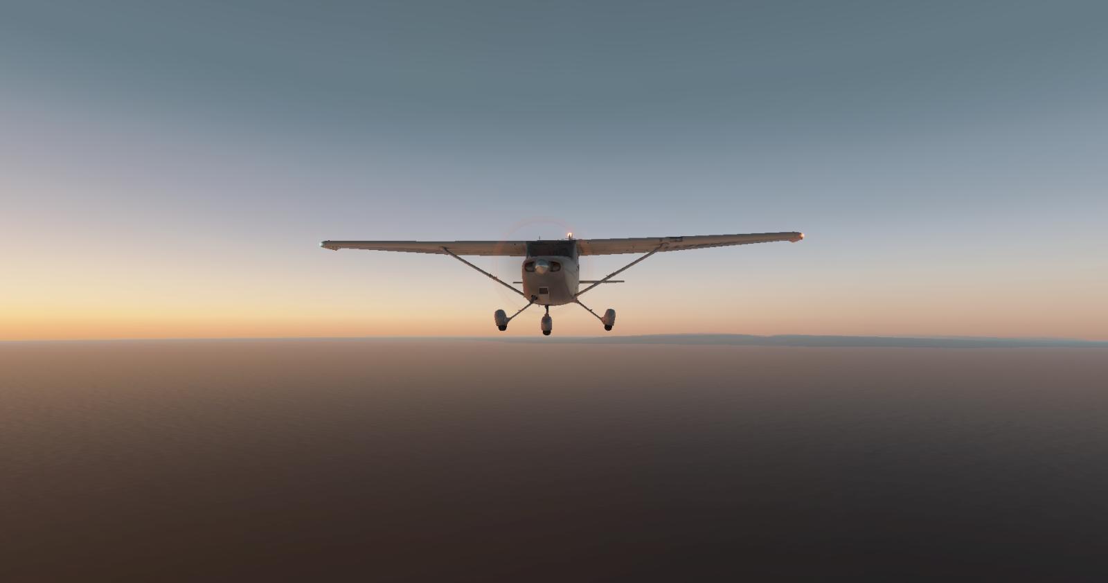 Cessna_172SP - 2019-06-30 0.05.01.png
