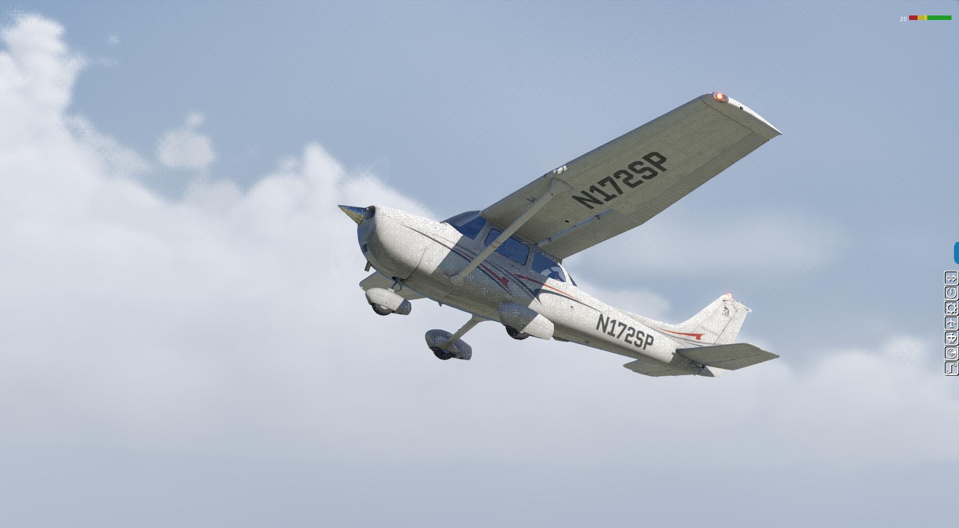 Cessna_172SP - 2019-06-05 20.31.33.png