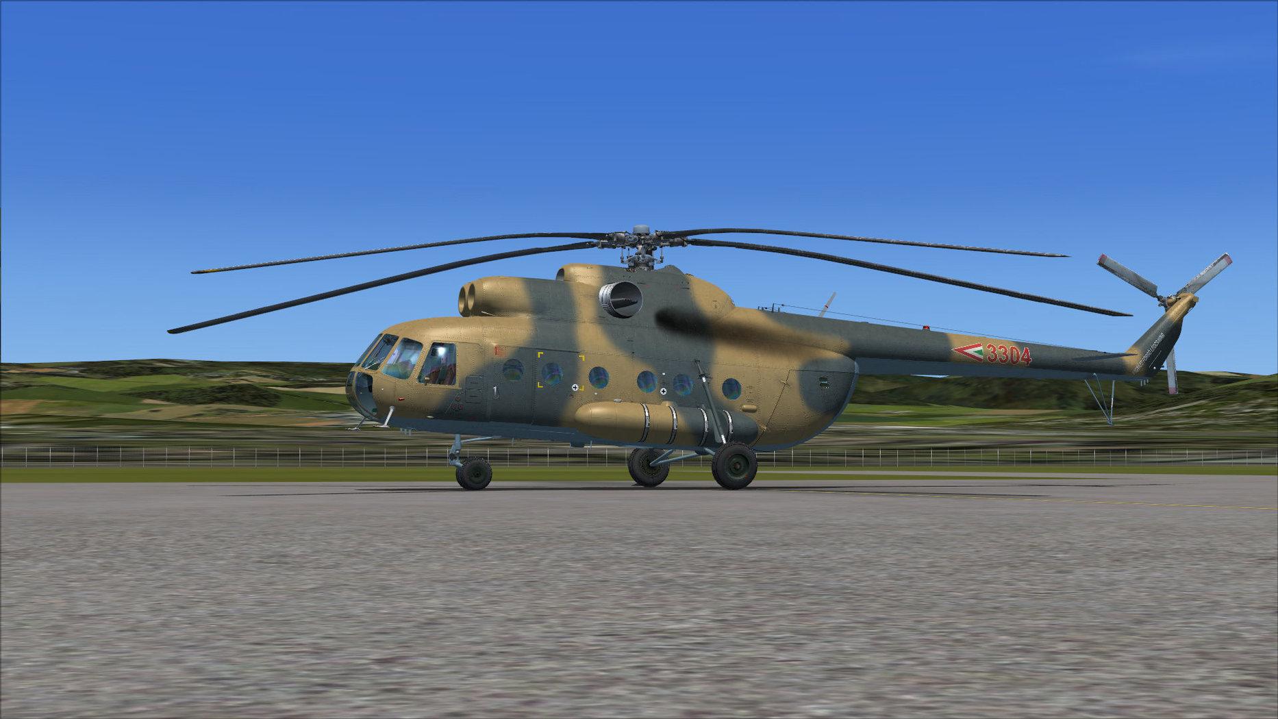 Mi-8T-1.jpg