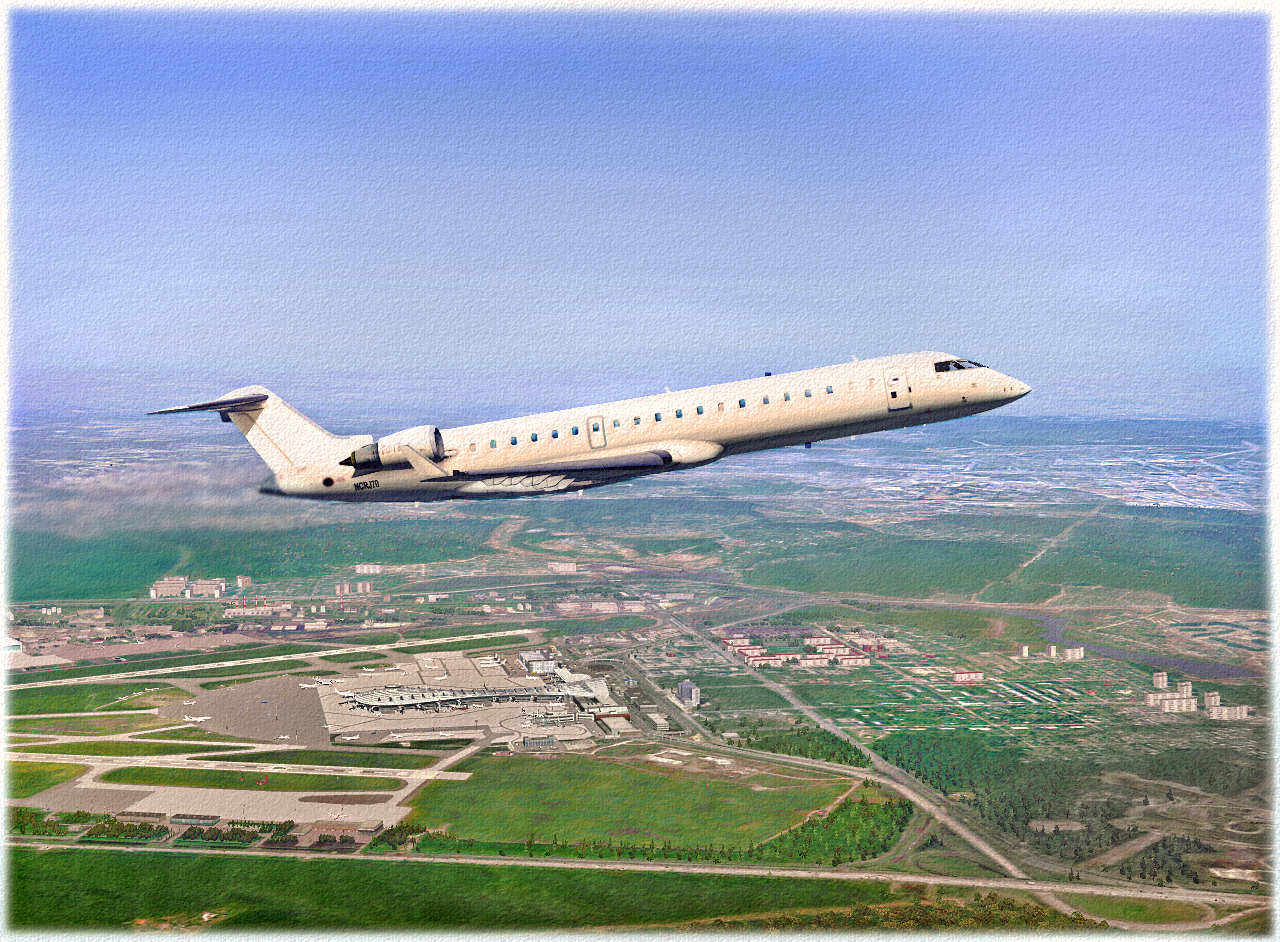 fsx 2019-07-20 02-51-40-16.png