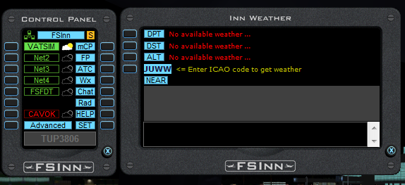 FSInn weather failure.png