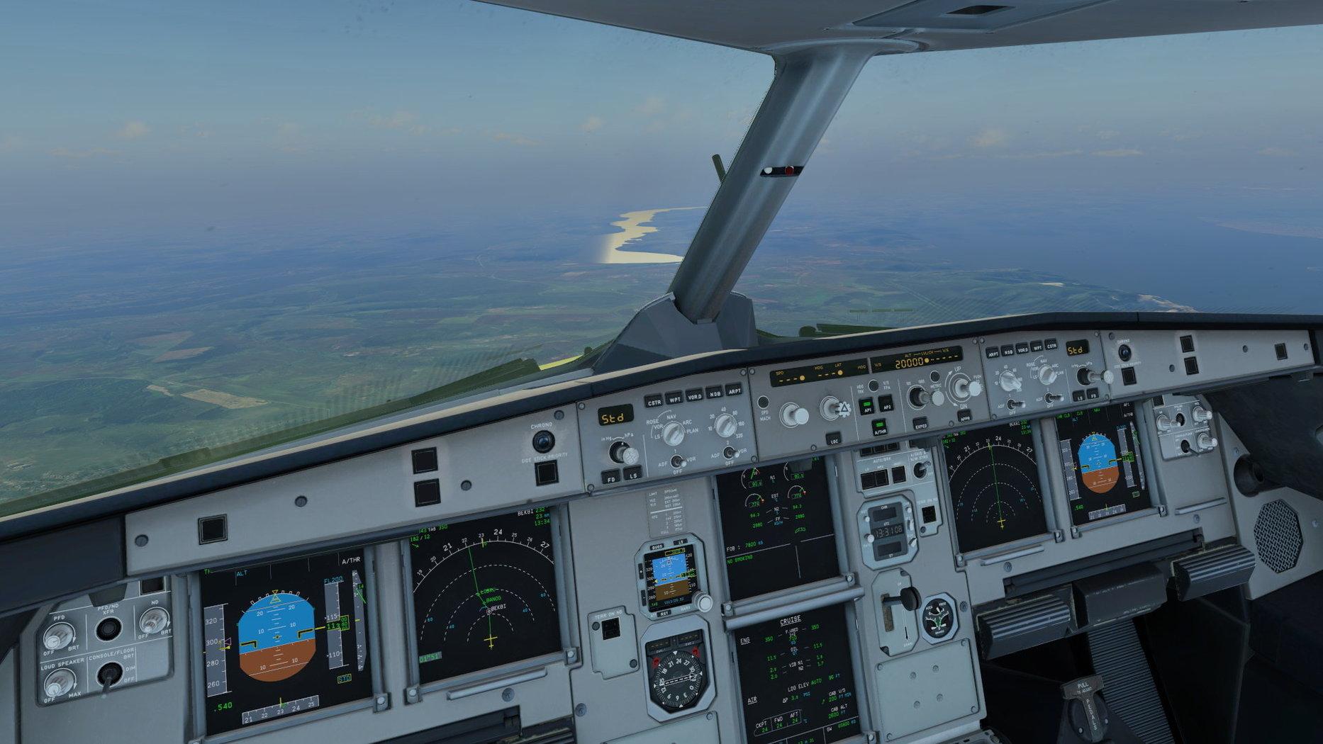 A320 - 2019-08-16 4.31.09 PM.jpg