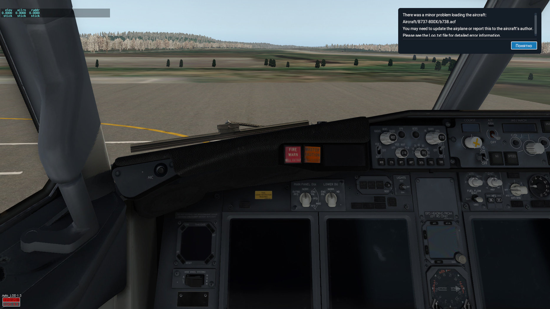 737-1.thumb.jpg.cf2a89bfa5fcf0c6851ee1fb1a4c724a.jpg